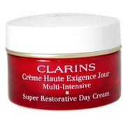 Women - Clarins Super Restorative Day Cream--50ml/1.7oz