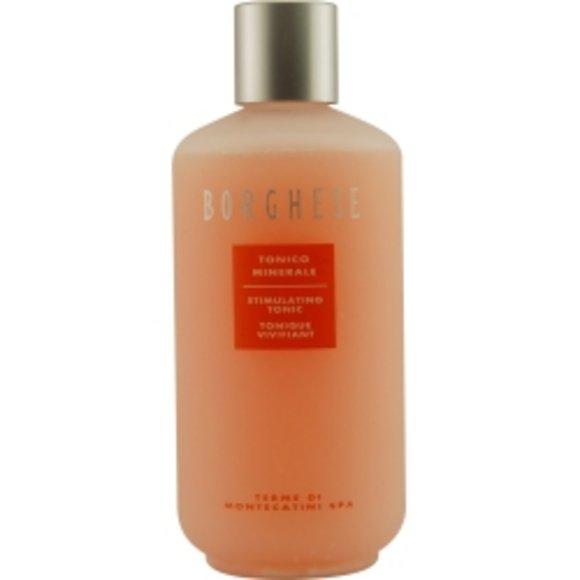 Borghese Women Borghese Borghese Stimulating Tonic--250Ml/8.3Oz - $24.99