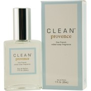 Dlish - CLEAN PROVENCE EAU DE PARFUM SPRAY 1 OZ