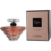 Women - TRESOR LUMINEUSE EAU DE PARFUM SPRAY 3.4 OZ (NEW PACKAGING)