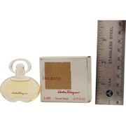 Women - INCANTO EAU DE PARFUM .17 OZ MINI