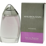 Men - MAUBOUSSIN EAU DE PARFUM SPRAY 3.4 OZ