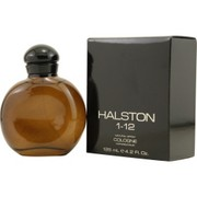 Men - HALSTON 1-12 COLOGNE SPRAY 4.2 OZ