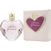 Women - VERA WANG PRINCESS EDT SPRAY 1.7 OZ
