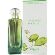 Women - UN JARDIN SUR LE NIL EDT SPRAY 3.3 OZ
