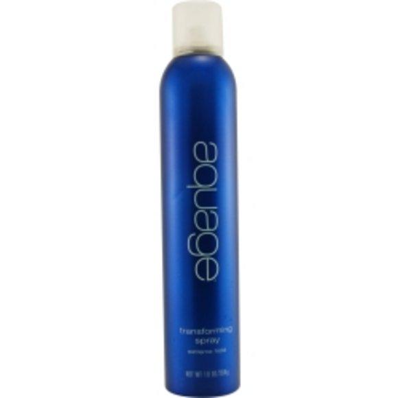 Aquage Women Aquage Transforming Spray 10 Oz