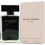 Women - NARCISO RODRIGUEZ EDT SPRAY 1.7 OZ