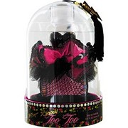 Women - BETSEY JOHNSON TOO TOO EAU DE PARFUM SPRAY 3.4 OZ