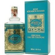 Women - 4711 EAU DE COLOGNE 10 OZ