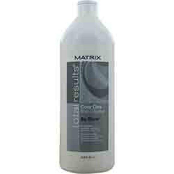 Matrix Women Total Results Color Care So Silver Shampoo 33.8 Oz