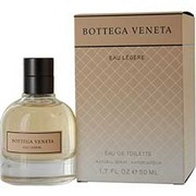 Women - BOTTEGA VENETA EAU LEGERE EDT SPRAY 1.7 OZ