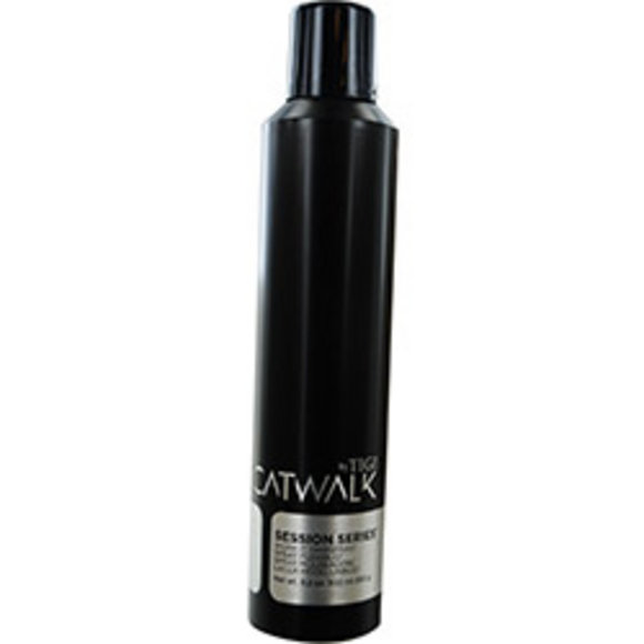 Tigi Women Catwalk Session Series Work-It Hair Spray 8.2 Oz - $19.99