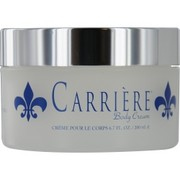 Women - CARRIERE BODY CREAM 6.7 OZ