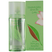 Women - GREEN TEA LOTUS EDT SPRAY 3.4 OZ