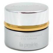 Women - La Prairie La Prairie Cellular Radiance Eye Cream--15ml/0.5oz