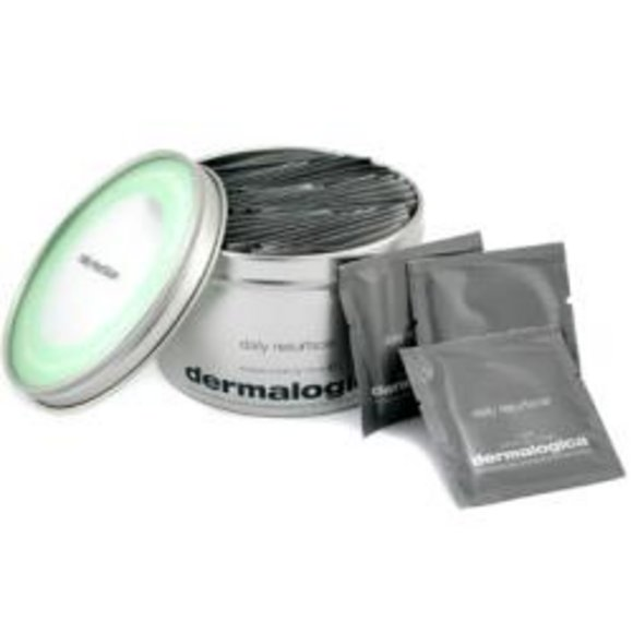 Dermalogica Women Dermalogica Daily Resurfacer--35 X 0.43Ml