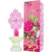 Women - BETSEY JOHNSON EAU DE PARFUM SPRAY 1.6 OZ