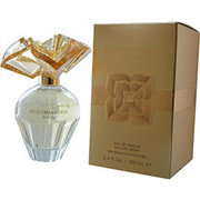 Women - BCBGMAXAZRIA BON CHIC EAU DE PARFUM SPRAY 3.4 OZ