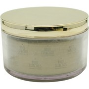 Women - WHITE DIAMONDS BODY POWDER 5.2 OZ