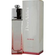 Women - DIOR ADDICT EAU DELICE EDT SPRAY 3.4 OZ