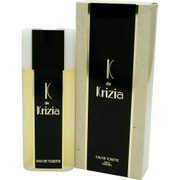 Women - K DE KRIZIA EDT SPRAY 3.4 OZ