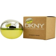 Women - DKNY BE DELICIOUS EAU DE PARFUM SPRAY 1 OZ