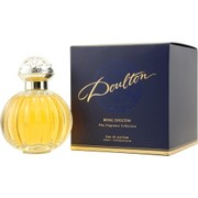 Women - DOULTON EAU DE PARFUM SPRAY 1.7 OZ