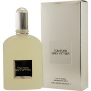 Men - TOM FORD GREY VETIVER EAU DE PARFUM SPRAY 1.7 OZ