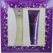 Women - PROVOCATIVE EAU DE PARFUM SPRAY 3.3 OZ & BODY LOTION 3.3 OZ
