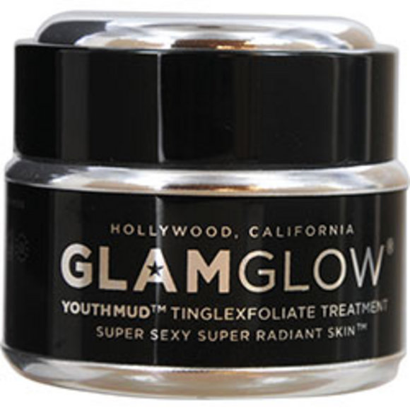 Glamglow Women Glamglow Tingling & Exfoliating Mud Mask --50Ml/1.7Oz