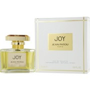 Women - JOY EDT SPRAY 1.6 OZ