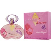 Women - INCANTO HEAVEN EDT SPRAY 3.4 OZ