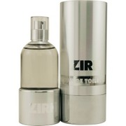 Men - ZIRH EDT SPRAY 4.2 OZ