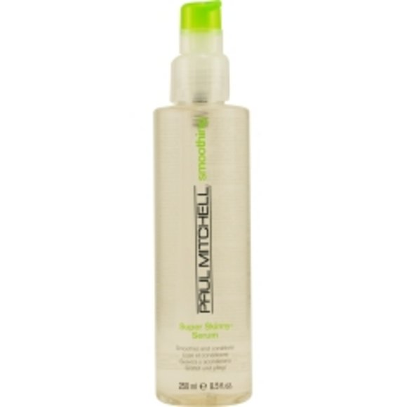 Paul Mitchell Women Paul Mitchell Super Skinny Serum Smoothes And