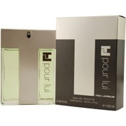 Men - TL POUR LUI EDT SPRAY 3.4 OZ