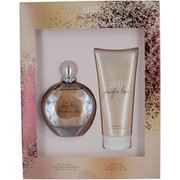 Women - STILL JENNIFER LOPEZ EAU DE PARFUM SPRAY 3.4 OZ & BODY LOTION 6.7 OZ