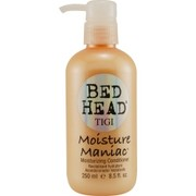 Women - BED HEAD MOISTURE MANIAC CONDITIONER 8.5 OZ