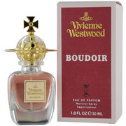 Women - BOUDOIR EAU DE PARFUM SPRAY 1 OZ