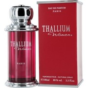 Women - THALLIUM EAU DE PARFUM SPRAY 3.3 OZ