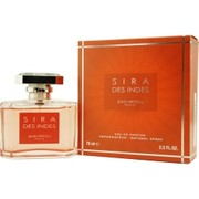 Women - SIRA DES INDES EAU DE PARFUM SPRAY 2.5 OZ