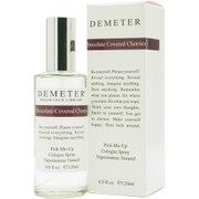 Women - DEMETER CHOCOLATE COVERED CHERRIES COLOGNE SPRAY 4 OZ