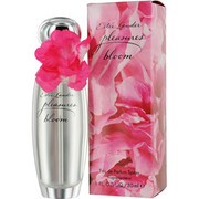 Women - PLEASURES BLOOM EAU DE PARFUM SPRAY 1 OZ