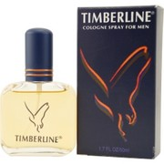 Men - ENGLISH LEATHER TIMBERLINE COLOGNE SPRAY 1.7 OZ
