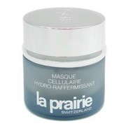Women - La Prairie Cellular Hydralift Firming Mask--50ml/1.7oz
