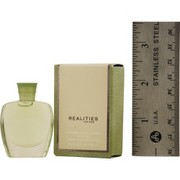 Liz Claiborne - REALITIES (NEW) COLOGNE .18 OZ MINI
