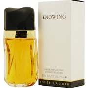 Women - KNOWING EAU DE PARFUM SPRAY 2.5 OZ