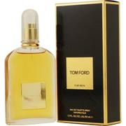 Men - TOM FORD EDT SPRAY 1.7 OZ