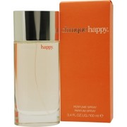 Women - HAPPY EAU DE PARFUM SPRAY 3.4 OZ