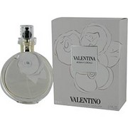 Women - VALENTINO VALENTINA ACQUA FLOREALE EDT SPRAY 2.7 OZ