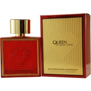 Women - QUEEN EAU DE PARFUM SPRAY 1.7 OZ
